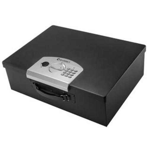 Barska Optics Ax11910 Digital Portable Keypad Safe