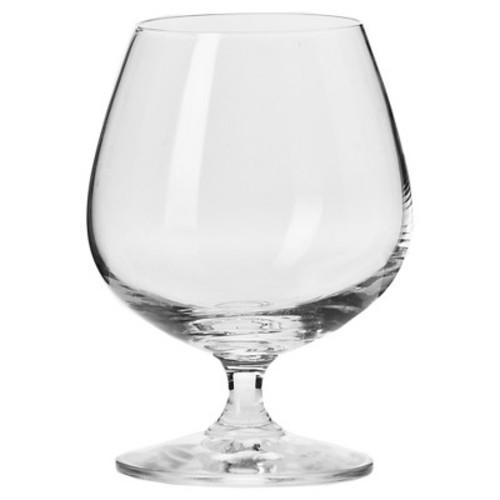 Krosno Norm 6-pc. Stout Beer Glass Set