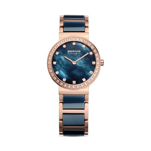 Ceramic Watch, 29mm