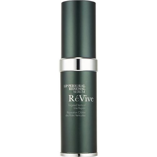 RVive Lip & Perioral Renewal Serum