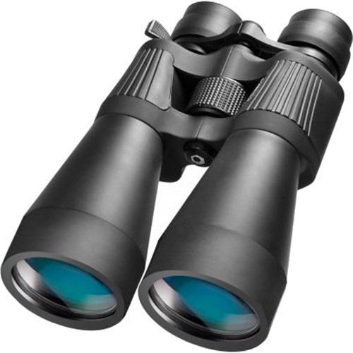 Barska - CO11338 10-30x60mm Colorado Zoom Binocular