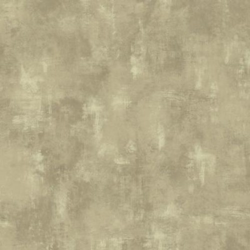 York Wallcoverings Texture Portfolio Shadows 27' x 27'' Abstract Smooth Wallpaper; Taupe/Chamois Tan