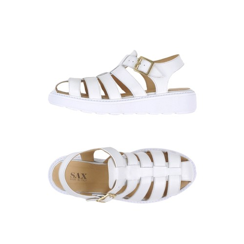 SAX Sandals