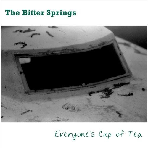 Everyones Cup Of Tea [CD]