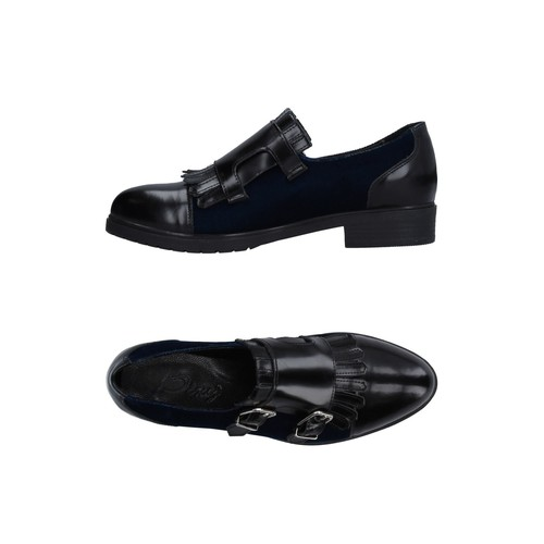 PIXY Loafers