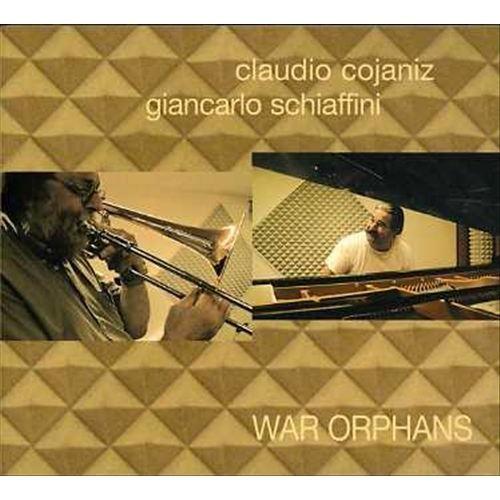 War Orphans [CD]