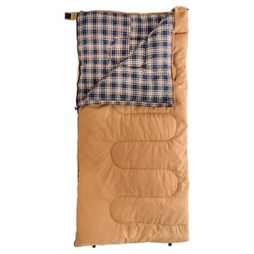 Kamp-Rite Woods Ultra 15 Sleeping Bag