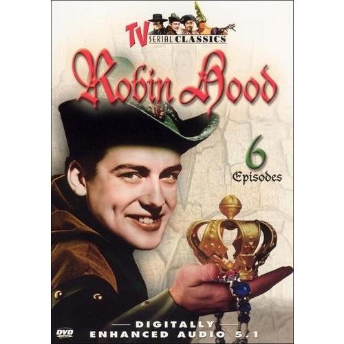 Robin Hood V.1