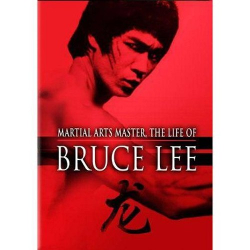Bruce Lee:...