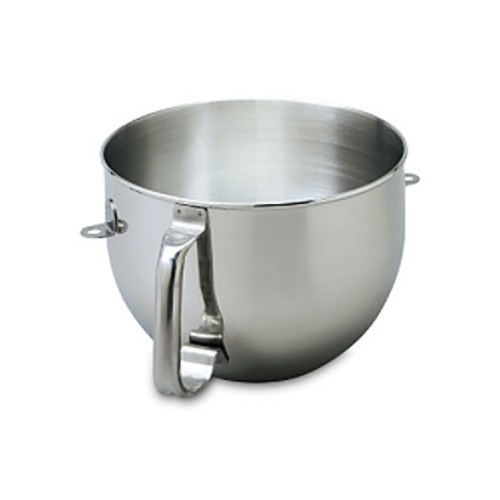 KitchenAid 6-qt. Mixer Bowl