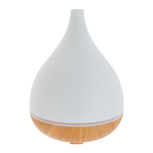 Revitaspa Aroma Diffuser with Color Changing Lamps