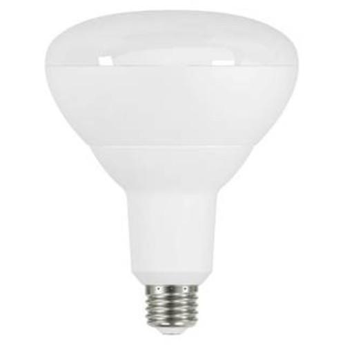 Goodlite LED 8 Watt (50-watt Equivalent ) 580 Lumen BR20 Dimmable Recessed Light Bulb (Pack of 10)
