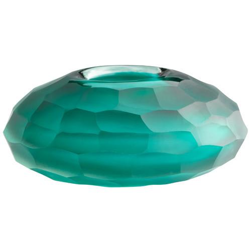 Cyan Design Ice Vase