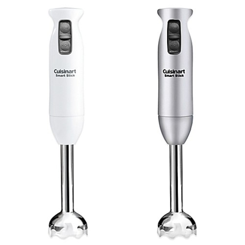 Cuisinart Smart Stick Two-Speed Hand Blenders