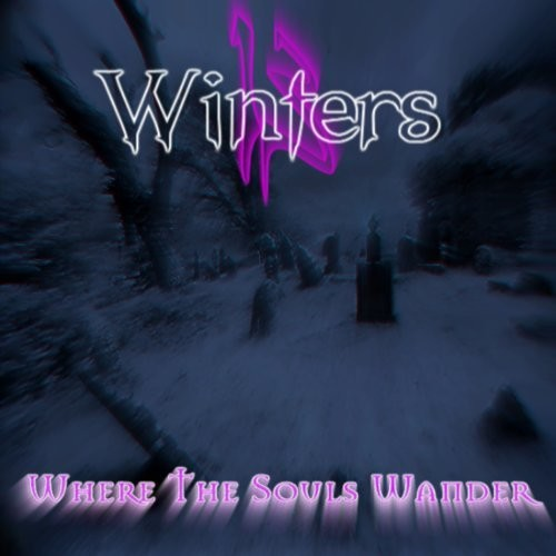 Where the Souls Wander