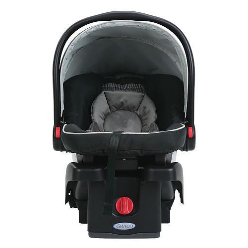 Graco SnugRide 30LX Infant Car Seat - Banner