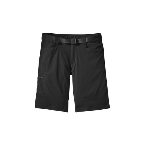 Outdoor Research Equinox Shorts - Men's [Waist Size : 30 in]