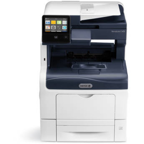 VersaLink C405/N All-in-One Color Laser Printer