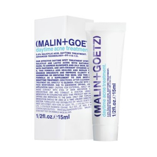MALIN+GOETZ Daytime Acne Treatment