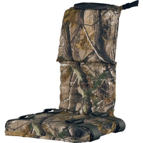 Summit Treestand Foam Seat