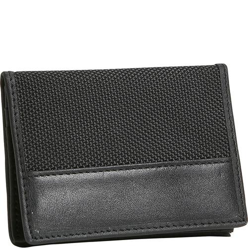 Travelon SafeID RFID Blocking Card Case