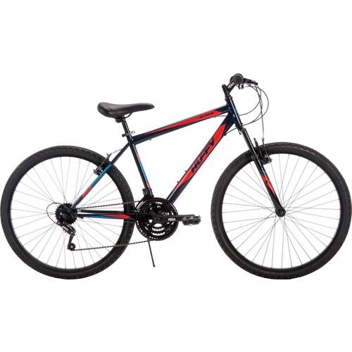 Huffy Adult Alpine 26'' Mountain Bike