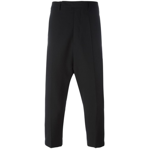 Astaire trousers