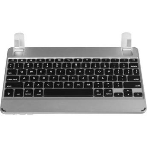 9.7 Bluetooth Keyboard Case for iPad Air, Air 2 and iPad Pro 9.7
