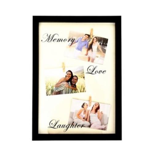 BestBuy Frames Hanging Display Picture Frame