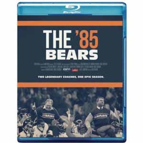 The '85 Bears [Blu-Ray]