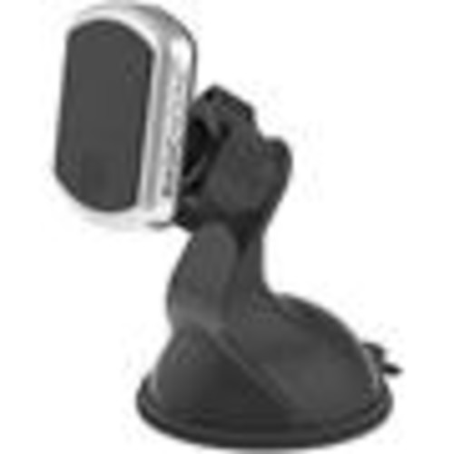 Scosche MPWDA MagicMOUNT Pro Dash/window mount for mobile devices