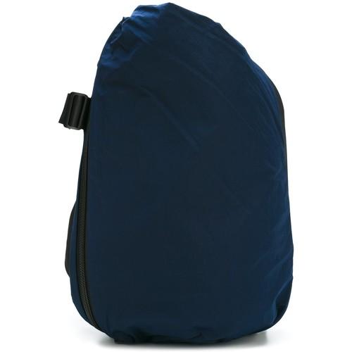 'Isar' backpack