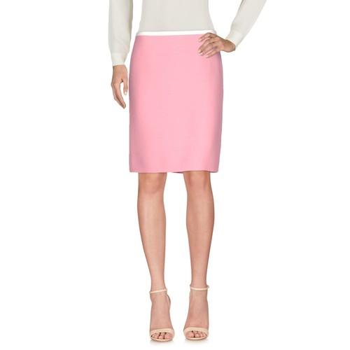 FENDI Knee Length Skirt