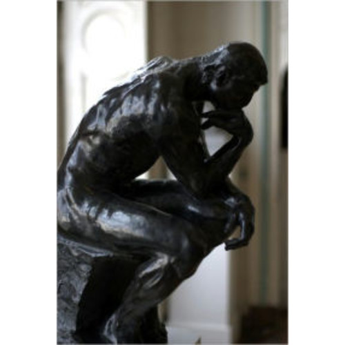 As a Man Thinketh (Illustrated)