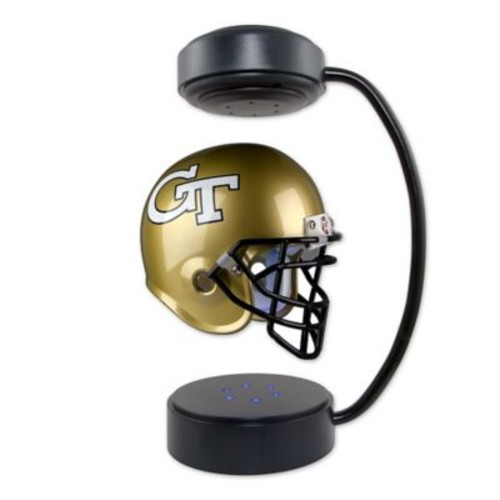 Georgia Tech Hover Helmet