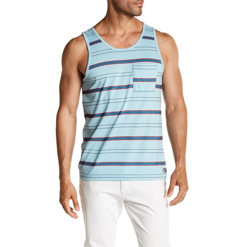 The North Face Crag Tank