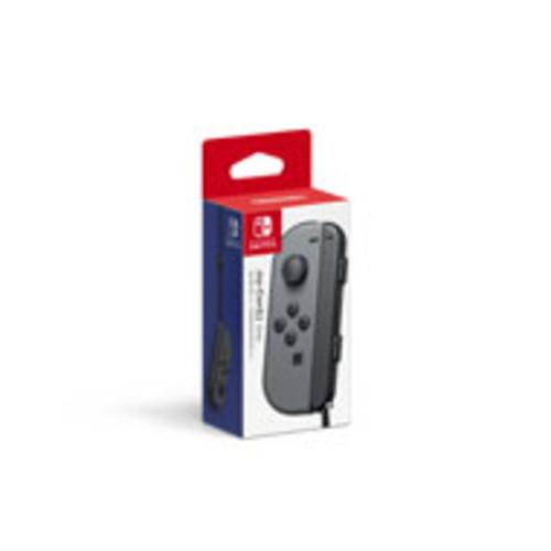 Nintendo Switch Joy-Con (Left) - Gray