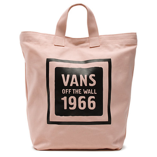 Ditch Day Tote Bag