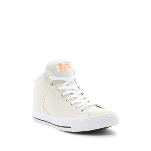 Converse Chuck Taylor All Star Street Mid Sneakers - Unisex Sizing