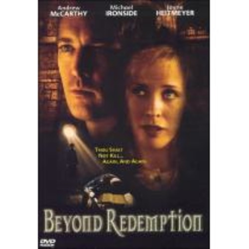 Beyond Redemption [DVD] [1999]