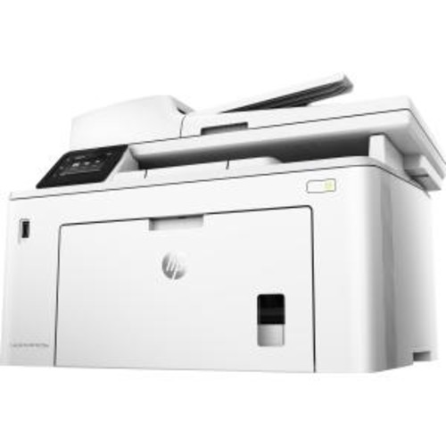 HP LaserJe...