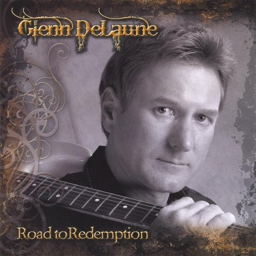 Road to Redemption [CD]