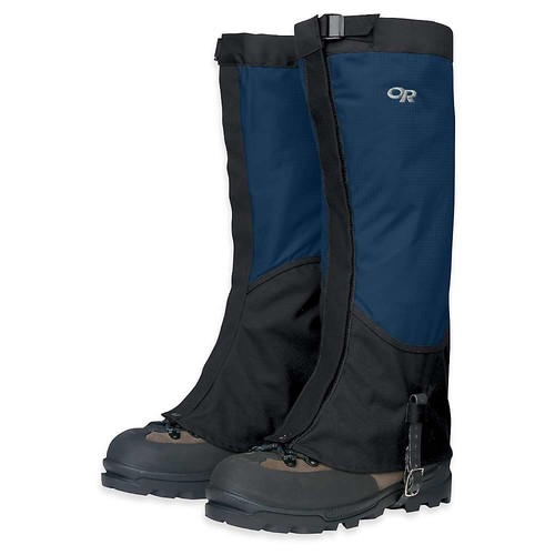 Outdoor Research Verglas Gaiters (Men's)