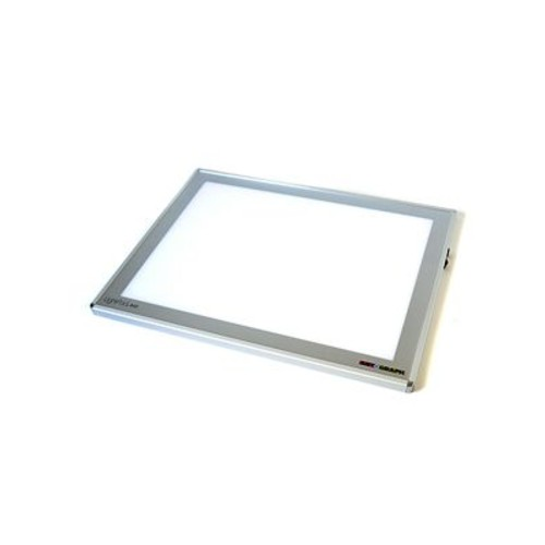 Artograph LightPad Light boxes 12 in. x 17 in.