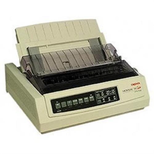 MICROLINE 391 Turbo Dot Matrix Printer