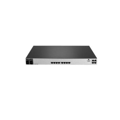 Avocent Cyclades ACS 6000 8 Port Advanced Console Server With Modem