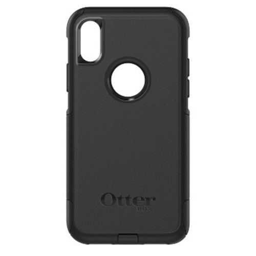 OtterBox iPhone X Case Commuter