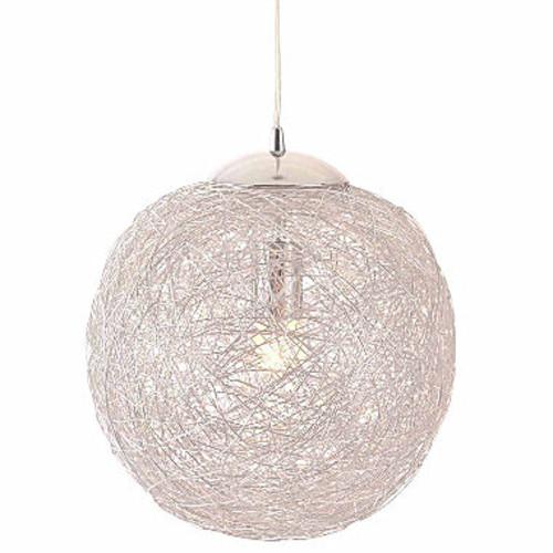 Zuo Modern Opulence Pendant Light