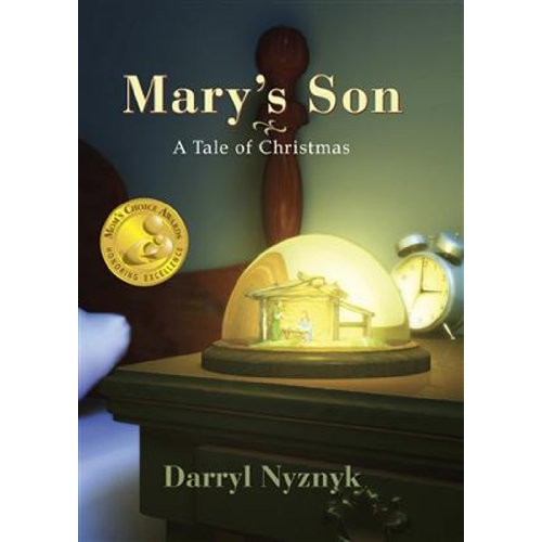 Mary's Son: A Tale of Christmas