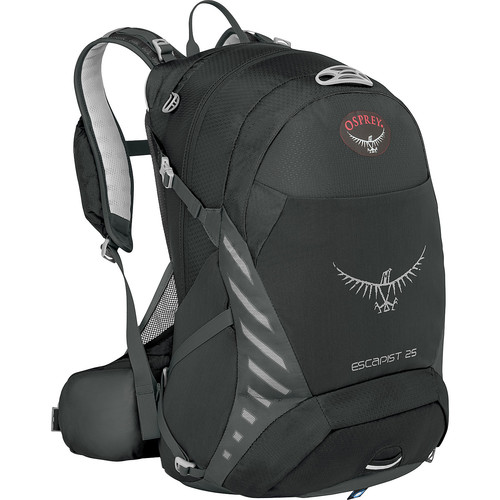 Osprey Escapist 25 Backpack [count : 2]